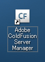 cf_server_manager_icon.jpg