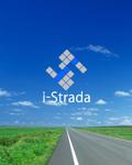 i-strada-logo.jpg