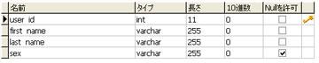 t_DB01_01.jpg