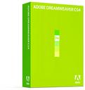 Dreamweaverのイメージ画像
