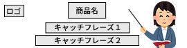 03.jpg