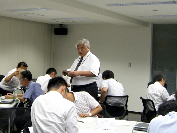 2011-08-25-school.jpg