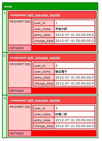 cf_orm_2012-07-31_184843.jpg