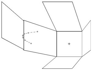 cube_05.jpg