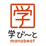 manabeat.jpg