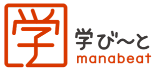manabeat_logo.png