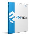 smart-force.jpg