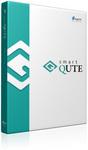 smart QUTEのご紹介ページへ