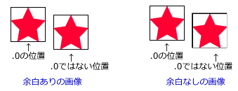 star_sample.png